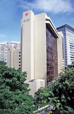 singapore-spine-center-st-elizabeths-hospital-singapore